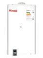 Aquecedor Rinnai REU 2802 FEC1 - 35,5 litros - Eletrônico
