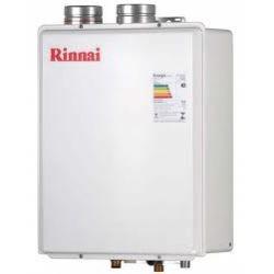 Aquecedor Rinnai E42 - 42 litros - Eletrônico