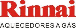 Aquecedor Rinnai REU 1002 - 12 litros -Eletrônico