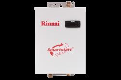 Recirculador Rinnai Rcs-9 BR - Smartstart