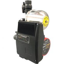 Pressurizador de Água Rowa (Press Tango 20) 1/2CV - Rowa