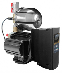 Pressurizador de Água MAX PRESS 40 VF - 220v - Rowa