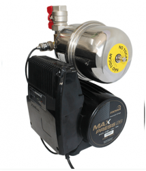 Pressurizador de Água  MAXPRESS 26e - Rowa