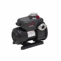 Bomba Pressurizadora 1/2cv (tqc 400) Bivolt - Komeco