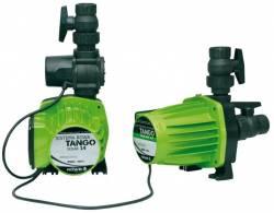 Pressurizador de Água 14 Tango Solar - Rowa