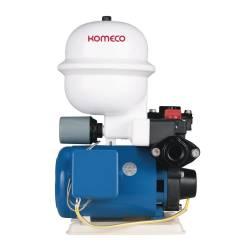 Pressurizador de Água 1/4CV (TP 820) Bivolt - Komeco